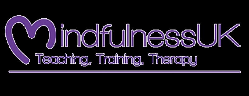Mindfulness UK free sessions