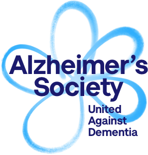 Alzheimer's Society Local Helpline