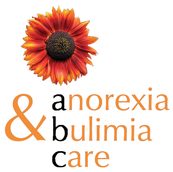 Anorexia and Bulimia Care