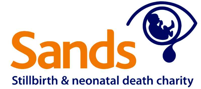 Bradford SANDS –Stillbirth & Neonatal Death Charity