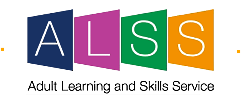 Adult Learning & Skills Service North Yorkshire