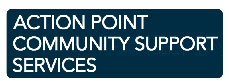 Action Point Community Support Services (formerly KVC)
