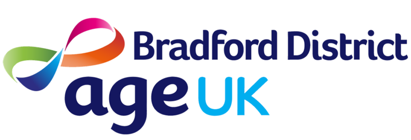 Age UK Bradford & District