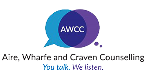 Aire, Wharfe and Craven Counsellling