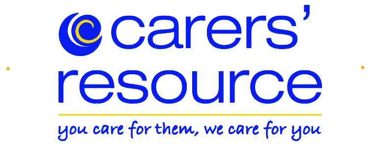 Carers Resource