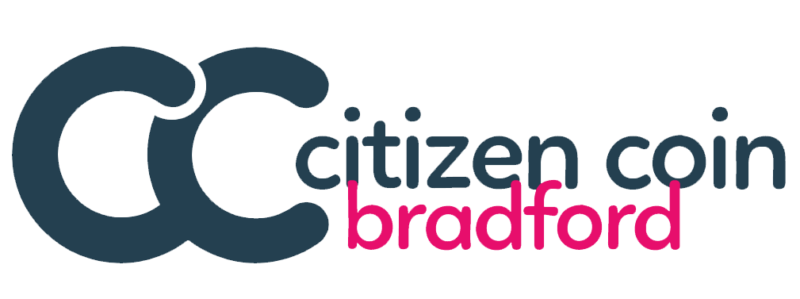 Citizen Coin Bradford