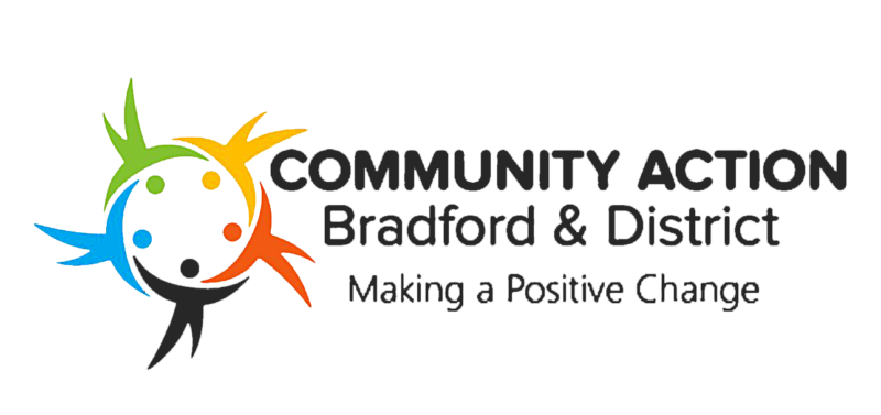 Community Action (Bfd & District)