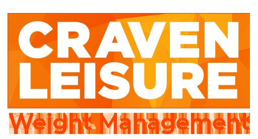 Craven Leisure Weight Management