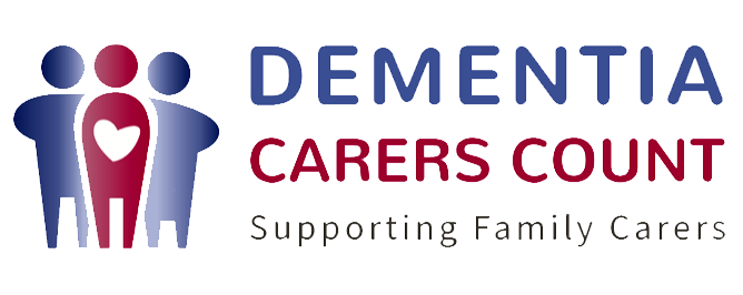 Dementia Carers Count