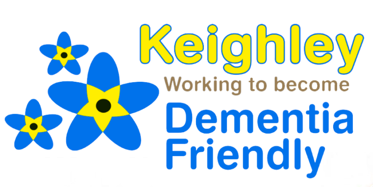 Dementia Friendly Keighley