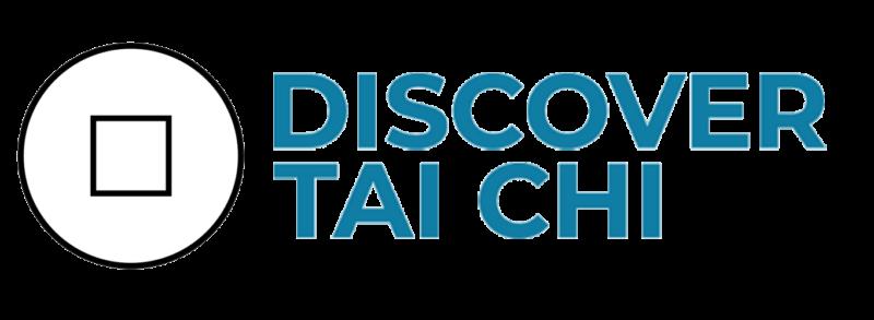 Discover Tai Chi