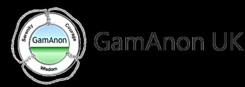 Gam-Anon