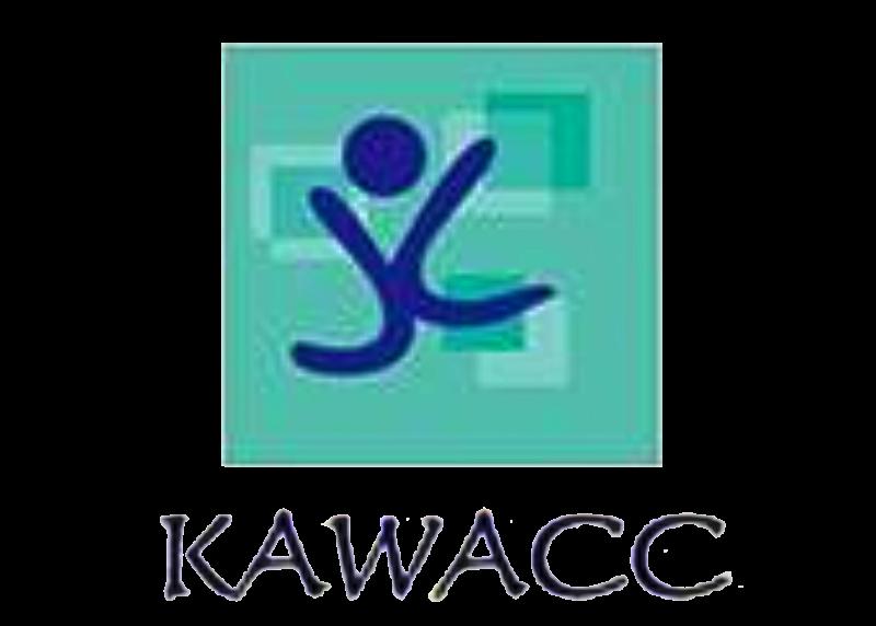 KAWAAC