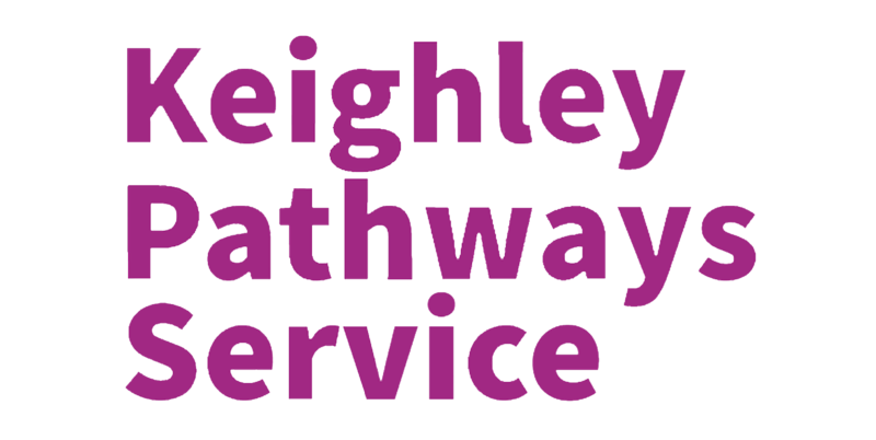 Keighley Pathways