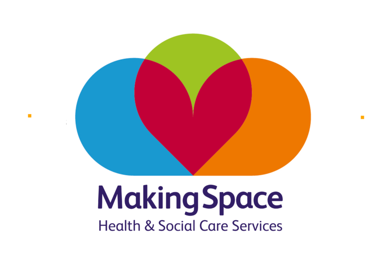 Mental Health Carer Support Service