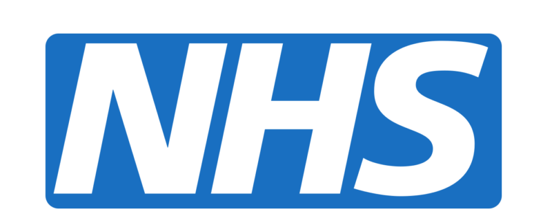 Better Health NHS