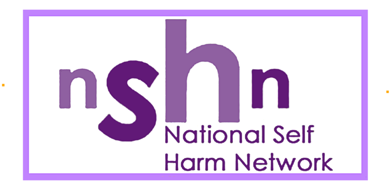 National Self Harm Network Forum
