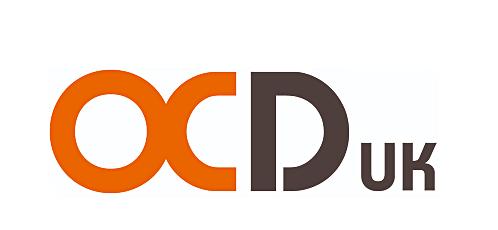 OCD UK