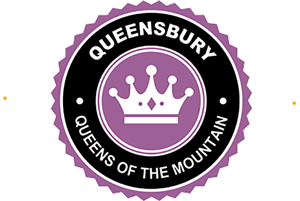 Queensbury Queens