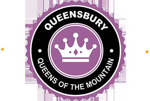 Queensbury Queens