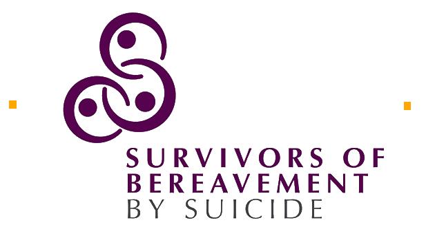 Survivors of Bereavement by Suicide
