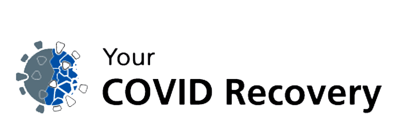 Your Covid Recovery