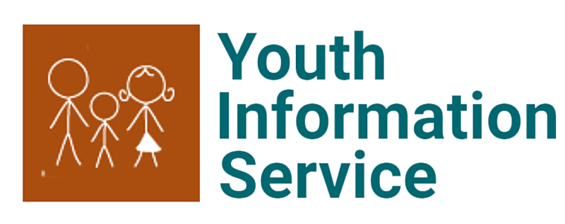 Youth Information Service