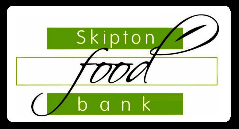 Skipton Food Bank