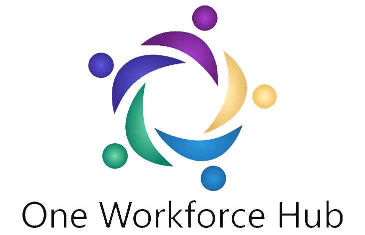 One Workforce Hub