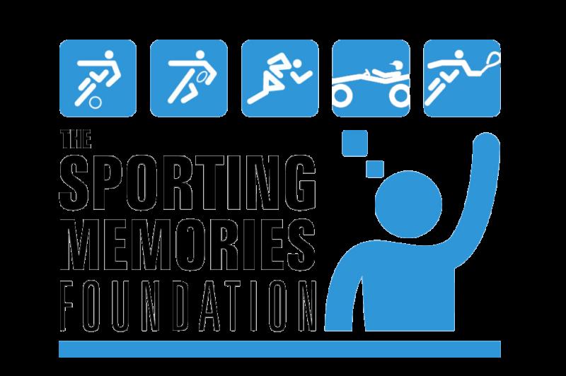 Sporting Memories Foundation