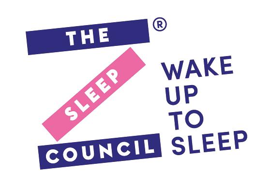 The Sleep Council
