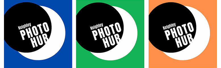 Keighley Photo Hub