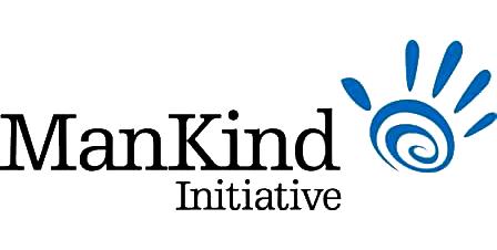 ManKind Initiative