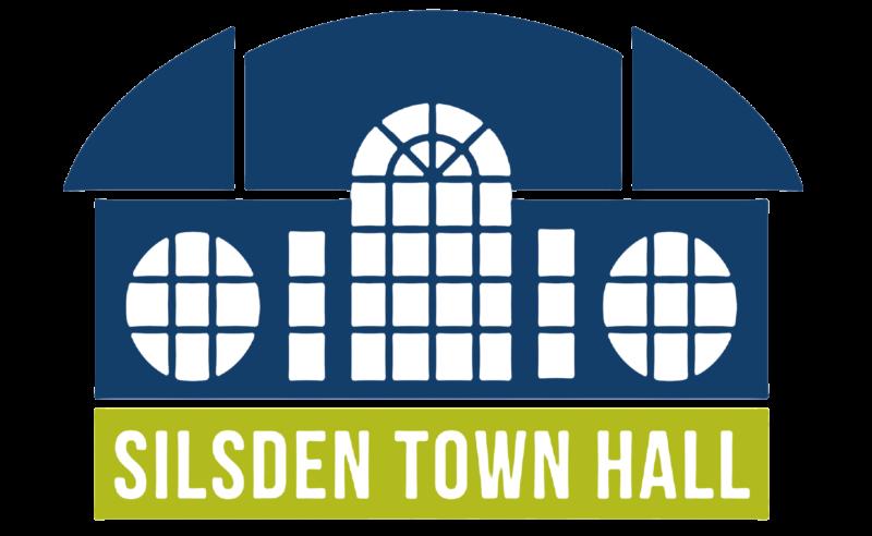 Silsden Town Hall