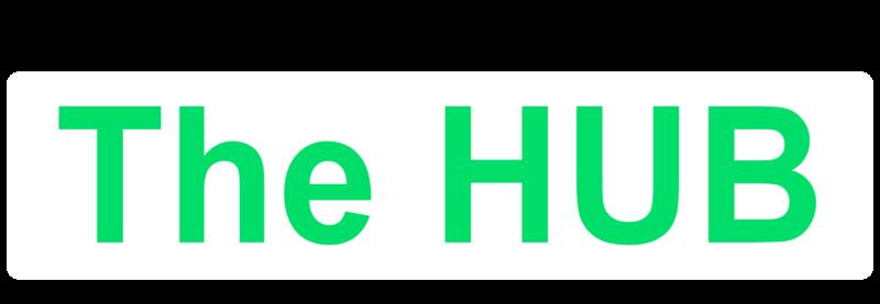 The Hub, Steeton