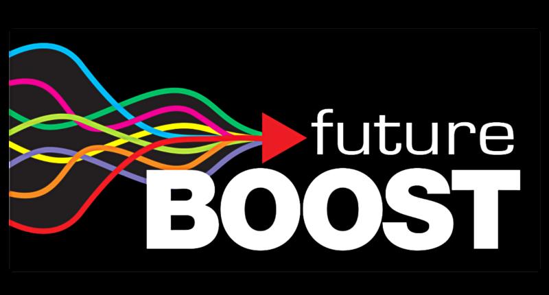 Future Boost