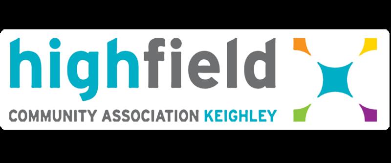 Highfield Community Association