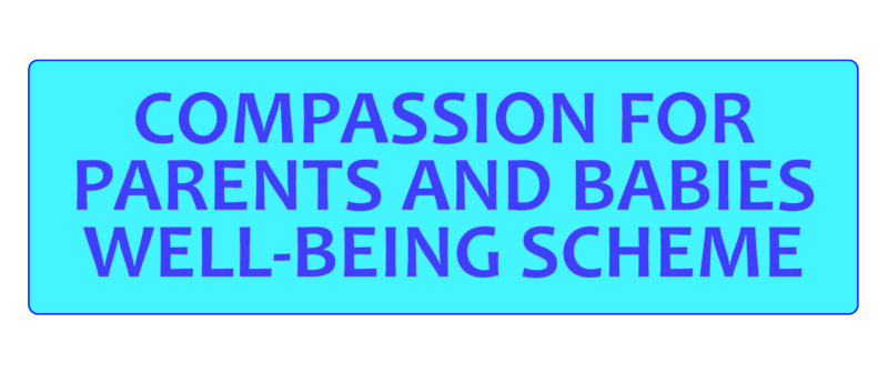 Compassion for Parents