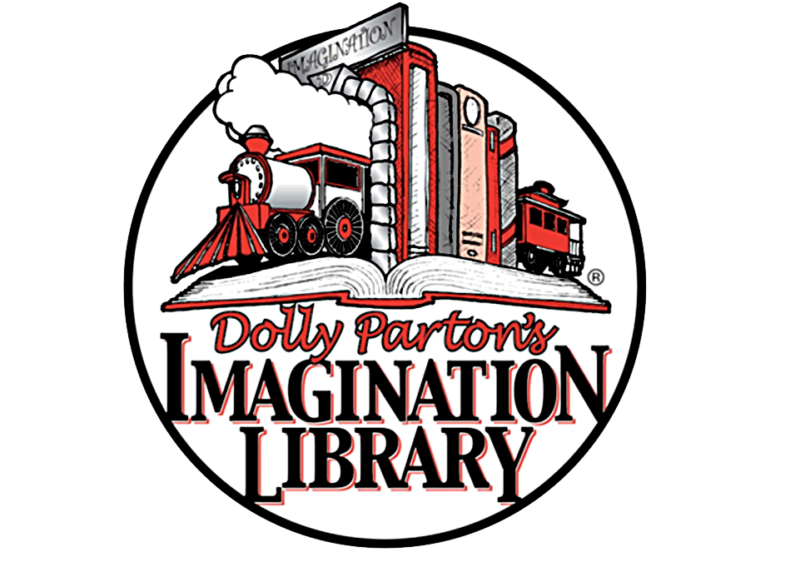 Keighley Imagination Library