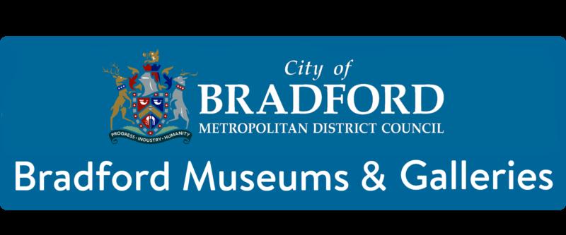 Bradford Museums & Galleries – Audience Research Volunteer